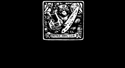 United Arts Club